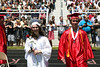 053109_FremontHighSchool_Graduation_2009_0271