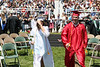 053109_FremontHighSchool_Graduation_2009_0198