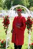053109_FremontHighSchool_Graduation_2009_1055
