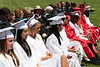 053109_FremontHighSchool_Graduation_2009_0432