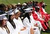 053109_FremontHighSchool_Graduation_2009_0432