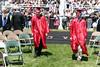 053109_FremontHighSchool_Graduation_2009_0212
