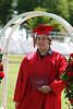 053109_FremontHighSchool_Graduation_2009_1089
