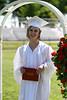053109_FremontHighSchool_Graduation_2009_1118