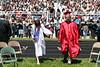 053109_FremontHighSchool_Graduation_2009_0238
