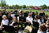 053109_FremontHighSchool_Graduation_2009_0064