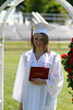 053109_FremontHighSchool_Graduation_2009_1120