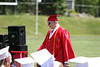 053109_FremontHighSchool_Graduation_2009_0469