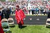 053109_FremontHighSchool_Graduation_2009_0374