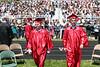 053109_FremontHighSchool_Graduation_2009_0295
