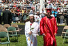 053109_FremontHighSchool_Graduation_2009_0203