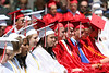 053109_FremontHighSchool_Graduation_2009_0648