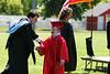053109_FremontHighSchool_Graduation_2009_1130
