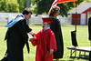 053109_FremontHighSchool_Graduation_2009_1130