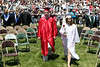 053109_FremontHighSchool_Graduation_2009_0178