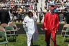 053109_FremontHighSchool_Graduation_2009_0197