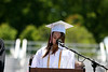 053109_FremontHighSchool_Graduation_2009_0449