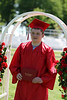 053109_FremontHighSchool_Graduation_2009_1029