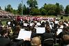 053109_FremontHighSchool_Graduation_2009_0480