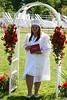 053109_FremontHighSchool_Graduation_2009_1066