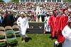 053109_FremontHighSchool_Graduation_2009_0361
