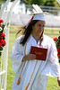 053109_FremontHighSchool_Graduation_2009_1085