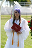 053109_FremontHighSchool_Graduation_2009_1127