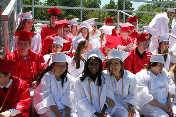 053109_FremontHighSchool_Graduation_2009_0042