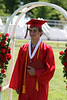 053109_FremontHighSchool_Graduation_2009_1049