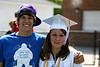 053109_FremontHighSchool_Graduation_2009_2004