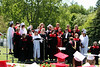 053109_FremontHighSchool_Graduation_2009_0595