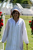 053109_FremontHighSchool_Graduation_2009_1040