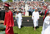 053109_FremontHighSchool_Graduation_2009_0383