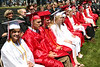 053109_FremontHighSchool_Graduation_2009_0474
