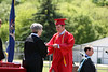 053109_FremontHighSchool_Graduation_2009_0773