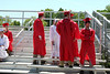 053109_FremontHighSchool_Graduation_2009_0013