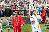 053109_FremontHighSchool_Graduation_2009_0209