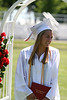 053109_FremontHighSchool_Graduation_2009_1036