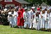 053109_FremontHighSchool_Graduation_2009_0405
