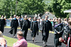 053109_FremontHighSchool_Graduation_2009_0141