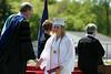 053109_FremontHighSchool_Graduation_2009_0782