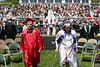 053109_FremontHighSchool_Graduation_2009_0269