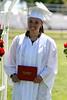 053109_FremontHighSchool_Graduation_2009_1046