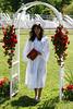 053109_FremontHighSchool_Graduation_2009_1102