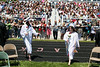 053109_FremontHighSchool_Graduation_2009_0312