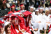 053109_FremontHighSchool_Graduation_2009_0637