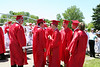 053109_FremontHighSchool_Graduation_2009_0010