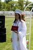 053109_FremontHighSchool_Graduation_2009_0770