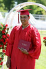 053109_FremontHighSchool_Graduation_2009_1057