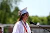053109_FremontHighSchool_Graduation_2009_0488